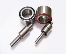 Water pump bearing TS16949 WRB163098RB F110557