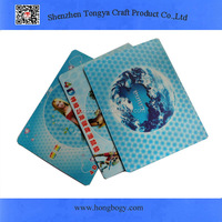 Anti-slip mousepad/cheap EVA mouse pads