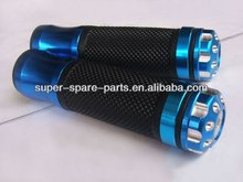 china cheap high quality grip cover for motorcycle