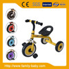 Kids plastic bike Baby tricycle new models Tricycle for children