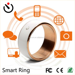 Jakcom Smart Ring Consumer Electronics Computer Hardware & Software Pc Power Supplies Switching Power Supply Psu Cctv
