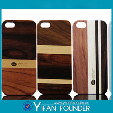 China ebay new products 2014 wood for iphone mobile phone cases,Alibaba in Russian