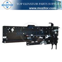 Elevator Parts Type selcom elevator door parts
