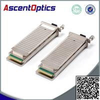 low price lrm fiber optical module 1310nm 10G 220m XENPAK single-mode