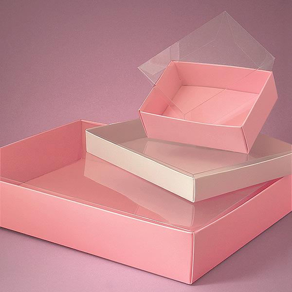 11-18 candy box4-JLC.jpg