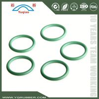 MFG Silicone Rubber Seals Top-Quality auto oil seal retainer/ oil seal