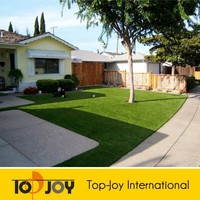 Artificial Turf Sweeper