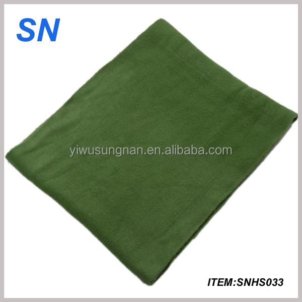 SNHS033  (2).jpg