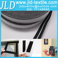 Double side adhesive wlcro tapes