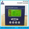 /product-gs/ph-meter-digital-digital-ph-meter-tester-60209411669.html