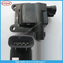 BRAND NEW COMPLETE IGNITION COIL 90919-02217 Set FOR CAMRY RAV4 & SOLARA Solara 4Runner