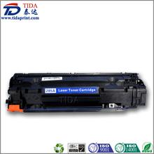 Remanufactured Toner Cartridge CE285A