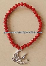 Charm Bracelets Export Surplus