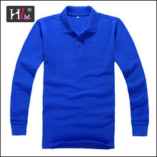 2015 new fashion china supplier most popular polo t-shirt brands for woman