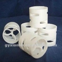 Pall Ring Packing for Co2 degassing tower