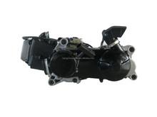 ATV go kart tricycle 125cc150cc air and oil cooled 1P52QMI 1P57QMJ engines