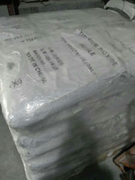 1kg free samples Rutile R902 Titanium Dioxide R902 prices