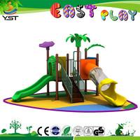 2015 Wenzhou children commercial indoor playground equipment