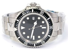 Sapphire watches men new fashion products looking for distributor for rolex