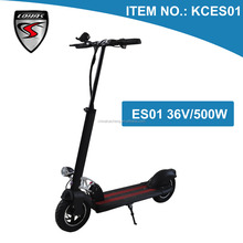 LOHAS/OEM adult electric motorcycle 28Ah 2000W approved electric scooter