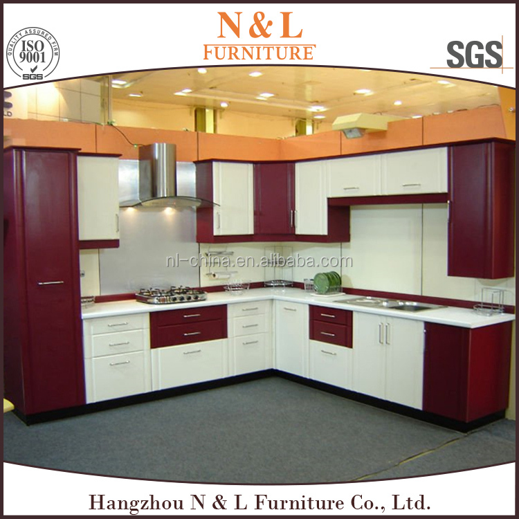 Kitchens cabinets for sale kitchen cabinets for sale for Kitchen units for sale