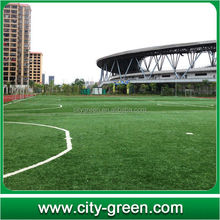 Products China Environmental Artificial Grass Manufacturer