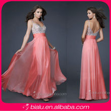 34.99 USD Wholesale Sexy Evening Dress