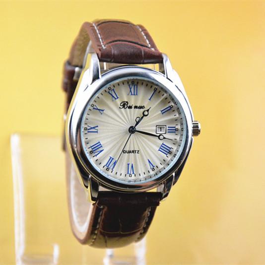 Наручные часы Other  P055