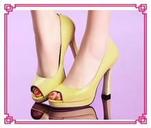 fashion platform cheap high heels bulk wholesale shoes high heels