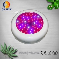 180w Full spectrum red 660nm led grow light for seeding and bloom, Agricultural Lights For Commercial Greeenhouse