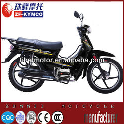 Best-selling classic 50cc DAYANG motorcycle ZF110-A(I)