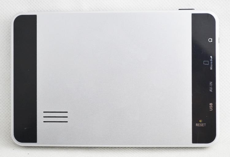 S700HD2.JPG
