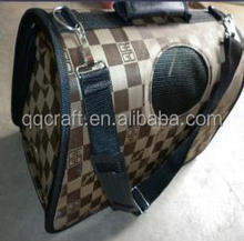 pet circle pet accessories wholesale portable small dog cages & custom made dog cages