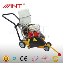 Hot sale China portable concrete saw QG115F
