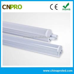 1500mm LED Tube 25 Watt T5 Milk Cover for 70W Florescent Tube