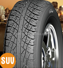 Cheap and buy directly from China passenger radical car tire 235/65R17