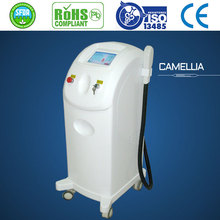 Vertical big energy in promotion economic e light ipl and rf