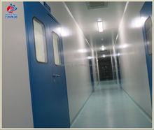 Shandong Jiuheng copolymer pvp/va 55e50 cosmetic application ethanol solution