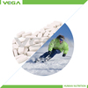 drug pharma ciprofloxacin DC 75%,China manufacturer, online wholesale ciprfloxacin DC