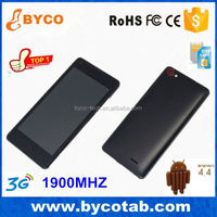 ultra slim android phone android phone silicone case android very small mobile phone