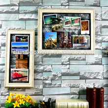 Metal art design Special Photo Frames,Cheapest Digital Photo Frame,Wall Pictures Frames