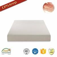 2015 Alibaba korea heated mattress, Luxury bed sore mattress, high quality mattress accessories