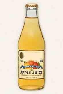 Sparkling Apple Juice - Buy Sparkling Apple Juice,Apple Juice ...
