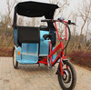 rickshaws for sale in china with high quality and competitive price