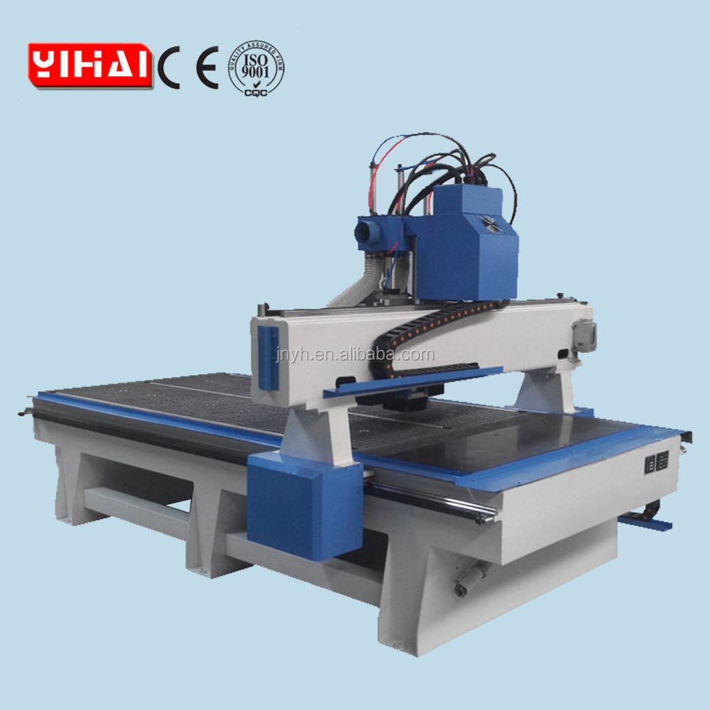 woodworking machines suppliers south africa | Woodworking ...