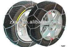 snow chains for Passenger car