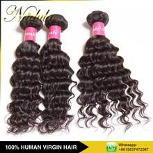 Most Popular Products For Home Color 350 Hair Weave For African Americans