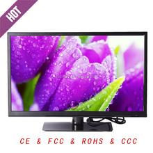 """32"""" 42"""" ELED led smart tv for sale LED TV"""