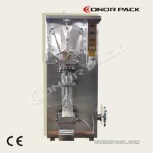 Drinking Water Sachet Packing Machine