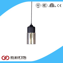 CENYU new classic Die casting Copper Alloy european chandelier lamp wall light pendant light candle light